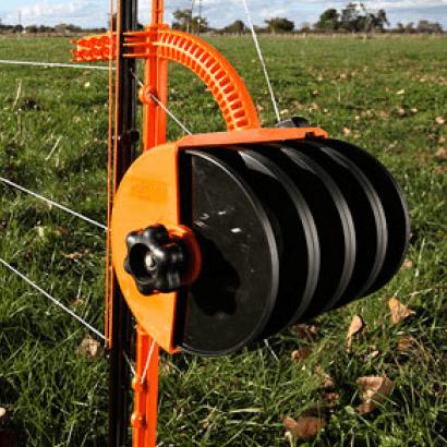 Agrovete - Tungfull Electric Sheep Clipper 1