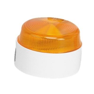Agrovete - Alarme de Luz Rotativa 1
