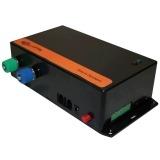 Agrovete - Controlador para Alarme Rotativo ou Sirene 1 Thumb