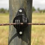Agrovete - Corda TurboLine castanha 500m 5 Thumb