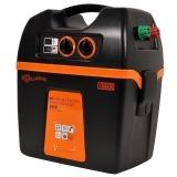 Agrovete - Eletrificadora B200 + Caixa 1 Thumb