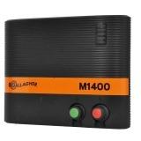 Agrovete - Eletrificadora M1400 1 Thumb