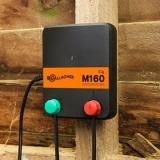 Agrovete - Eletrificadora M160 1 Thumb