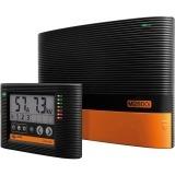 Agrovete - Eletrificadora 2800i + Comando Remoto + Monitorizador de Zona 2 Thumb