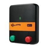 Agrovete - Eletrificadora M50 1 Thumb