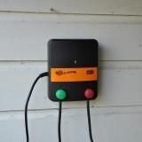Agrovete - Eletrificadora M50 3 Thumb
