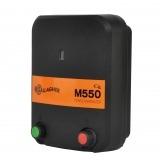 Agrovete - Eletrificadora M550 1 Thumb
