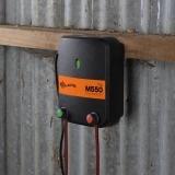 Agrovete - Eletrificadora M550 2 Thumb
