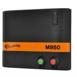 Agrovete - Eletrificadora M950 1 Thumb