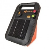 Agrovete - Eletrificadora solar S10 1 Thumb