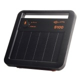 Agrovete - Eletrificadora Solar S100 1 Thumb