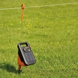 Agrovete - Eletrificadora Solar S16 2 Thumb