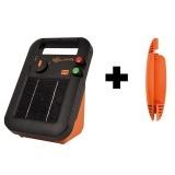 Agrovete - Eletrificadora Solar S16 3 Thumb