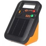 Agrovete - Eletrificadora Solar S20 1 Thumb