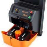 Agrovete - Eletrificadora Solar S200 1 Thumb