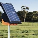 Agrovete - Eletrificadora Solar S200 3 Thumb