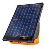 Agrovete - Eletrificadora Solar S200 2 Thumb
