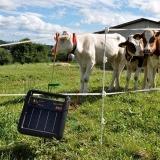 Agrovete - Eletrificadora Solar S40 3 Thumb
