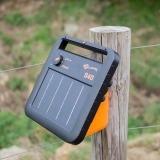 Agrovete - Eletrificadora Solar S40 2 Thumb
