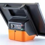 Agrovete - Eletrificadora Solar S400 2 Thumb