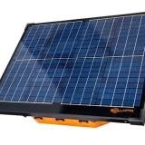 Agrovete - Eletrificadora Solar S400 1 Thumb
