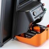Agrovete - Eletrificadora Solar S400 3 Thumb