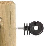 Agrovete - Isolador de Rosca IVA - 25 uni. 1 Thumb