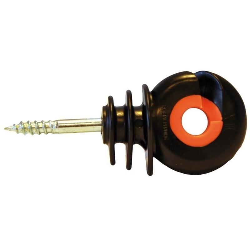 Agrovete - Isolador de Rosca IVA XDI 2