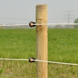 Agrovete - Isolador de Rosca IVA XDI 4 Thumb