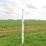 Agrovete - Poste Vario Branco 1m - 10 uni. 5 Thumb